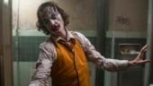 Joaquin Phoenix's Joker box office collection: Day 4
