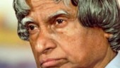 Happy World Student's Day 2019: Some memorable thoughts of Dr. APJ Abdul Kalam