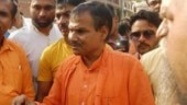Kamlesh Tiwari murder: Family to meet Yogi Adityanath today | What we know so far