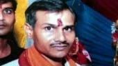 Killing Kamlesh Tiwari justified: Maulana told prime accused