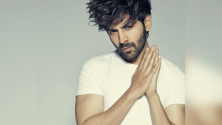 Kartik Aaryan opens up on plans of settling down.
