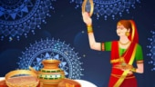 Karwa Chauth: UP Govt announces holiday for married women teachers