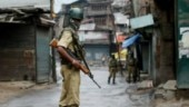 Communication blackout in Kashmir devastating, time for India to lift restrictions: US House Committee