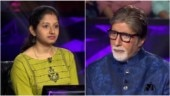KBC 11: Rishikesh contestant couldn't answer this Rs 6.4 lakh question. Can you?