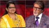 KBC 11: Jamnagar contestant couldn't answer this 12.5 lakh question. Can you?