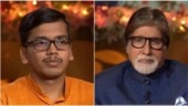KBC 11: Even the expert couldn't answer this Rs 25 lakh question. Can you?