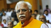 Haryana assembly polls: BJP releases manifesto, no reservation for women in jobs, politics