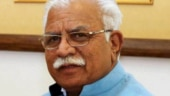 Is Haryana Congress ensuring a BJP victory and return of Khattar?