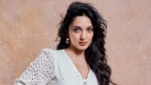 Kiara Advani's Twitter account hacked. Kabir Singh actress informs on Instagram