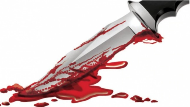 Mumbai: Woman stabbed to death following verbal altercation, 1 held