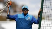 Consistency will be my main focus at Kings XI Punjab, says new coach Anil Kumble