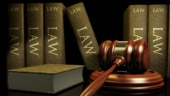 Law graduates in 2016 can now apply for post of civil judge