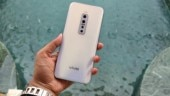 The vivo V17 Pro is the 'Clear' Pro in Tech Town