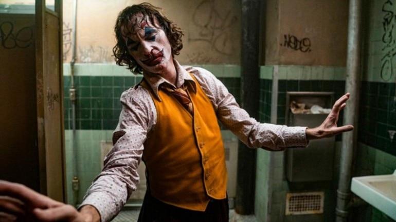 joker, 'Joker' review: Disturbingly sympathetic