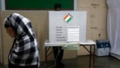 Maharashtra, Haryana exit polls to predict outcome of assembly elections in the two states