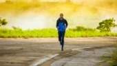 Exercising before breakfast burns fat twice more than after: says thisstudy