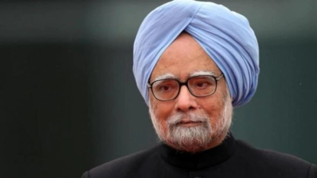 Manmohan Singh urges govt, RBI to provide relief to PMC depositors