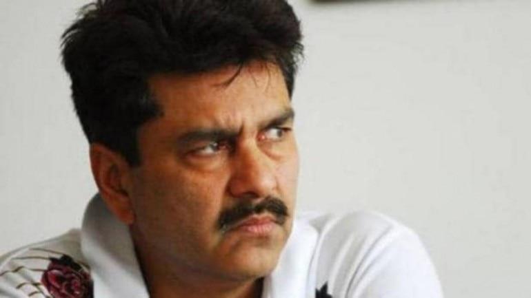 Delhi: Cheating case registered against ex-cricketer Manoj Prabhakar, wife