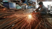 Subdued demand hampers India's production growth in September: PMI index