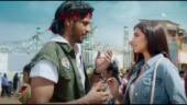 Marjaavaan new song Tum Hi Aana out: Sidharth Malhotra misses Tara Sutaria