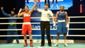 Mary Kom assured of 8th World Championships medal, reaches 51kg semi-final in Ulan Ude