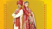 Motichoor Chaknachoor trailer out: Nawazuddin Siddiqui and Athiya Shetty film is a laugh riot