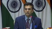 India slams Turkey's military offensive in Syria