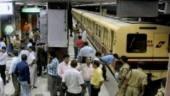 Kolkata metro services affected after man attempts suicide at Gitanjali station