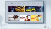 Realme TV may launch in India soon, will take on Xiaomi's Mi TV