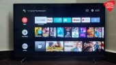 Mi TV 4X 43-inch review: Delivering value for money