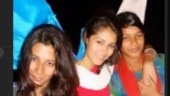 Mira Rajput shares throwback photos on BFF's birthday. See pics
