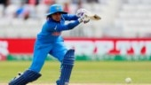 India women's team stuck without allowance in West Indies, BCCI office bearers intervene