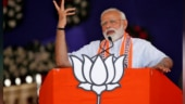 Haryana assembly polls: PM Modi to address four rallies this week as campaigning ends in five days