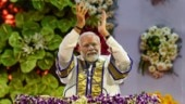 Chennai Doordarshan official suspended as channel skips PM Modi's IIT speech