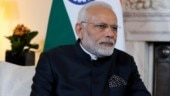 Pakistan yet to decide on inviting PM Modi for inaugural function of Kartarpur Corridor