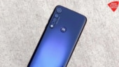 Moto G8 Plus launches in India: Specifications, features and everything you need to know about it