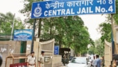Tihar tourism: Soon, you can spend a day at Tihar, experience prison life
