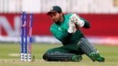 Not interested in keeping wickets in Test: Mushfiqur Rahim informs Bangladesh coach
