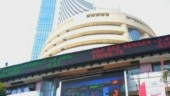 Sensex tanks 362 points, Nifty below 11,400-level