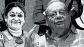 Sahitya Aaj Tak: Mahakumbh of words