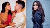Now my turn: Parineeti Chopra hints at her wedding in comment on Priyanka's Karwa Chauth pic