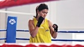 Mary Kom is too big a legend to need to hide from competition: Nikhat Zareen to Kiren Rijiju