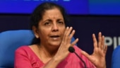 Recalling what went wrong necessary: Sitharaman hits back at Manmohan Singh