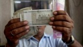 India to miss fiscal deficit target by 30-50 basis points: Sources
