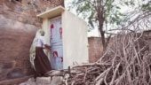 Is India really open defecation free?
