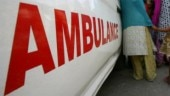 Pregnant woman dies as ambulance runs out of fuel in Odisha