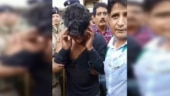 Odisha: Youth thrashed, made to touch feet of doctor he assaulted