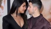 Priyanka Chopra on wedding anniversary plans with Nick Jonas: He told me not to ask questions