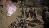 J&K: Woman killed, 2 injured in heavy shelling by Pakistan Army along LoC