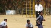 Create more posts for PE teachers, demands Himachal Pradesh association